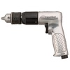 Ingersoll Rand 1/2-in Chuck Reversable Air Drill