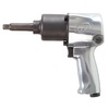 Ingersoll Rand 1/2-in 590 Ft. - Lbs. Air Impact Wrench
