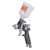 Ingersoll Rand 1.25-in Air Sprayer