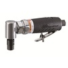 Ingersoll Rand 1/4-in Collet Air Angle Die Grinder