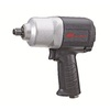 Ingersoll Rand 1/2-in 550 Ft. - Lbs. Air Impact Wrench