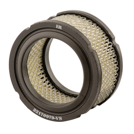 Ingersoll Rand 175-SCFM 175-PSI Dust Filtration Air Filter