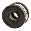 Ingersoll Rand 135-SCFM 175-PSI Dust Filtration Air Filter