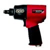 Ingersoll Rand 1/2-in 600 Ft. - Lbs. Air Impact Wrench