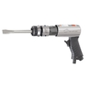 Ingersoll Rand EDGE Series 114GQC Air Hammer