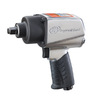 Ingersoll Rand 1/2-in 450 Ft. - Lbs. Air Impact Wrench