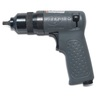 Ingersoll Rand 1/4-in 50 Ft. - Lbs. Air Impact Wrench