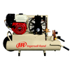 Ingersoll Rand 5.5 HP 8-Gallon 135 PSI Gas Air Compressor