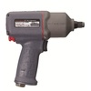 Ingersoll Rand 1/2-in 780 Ft. - Lbs. Air Impact Wrench