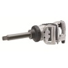 Ingersoll Rand 1-in 1475  Ft.-Lbs. Air Impact Wrench