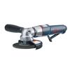 Ingersoll Rand Air Angle Grinder