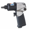 Ingersoll Rand 3/8-in 160 Ft. - Lbs. Air Impact Wrench