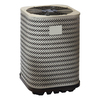 Kelvinator Commercial/Residential 5-Ton 13-SEER Central Air Conditioner