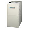 Kelvinator 100,000-Max BTU Input Natural Gas 95.1 Percent Upflow/Horizontal 2-Stage Forced Air Furnace