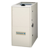 Kelvinator 54,000-Max BTU Input Natural Gas 95.1 Percentage Downflow Forced Air Furnace