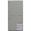 Kelvinator 54,000-Max BTU Input Natural Gas 80 Percent Upflow/Horizontal Forced Air Furnace