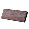 Benda-Board 16-ft Redwood Landscape Edging Section