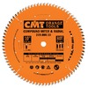 CMT 12-in 90-Tooth Continuous Circular Saw Blade