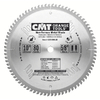 CMT 12-in 96-Tooth Continuous Carbide Circular Saw Blade