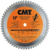 CMT 12-in 72-Tooth Continuous Circular Saw Blade