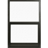 West Palm 27-3/4-in x 27-in 580 Series Aluminum Single Pane Replacement Single Hung Window