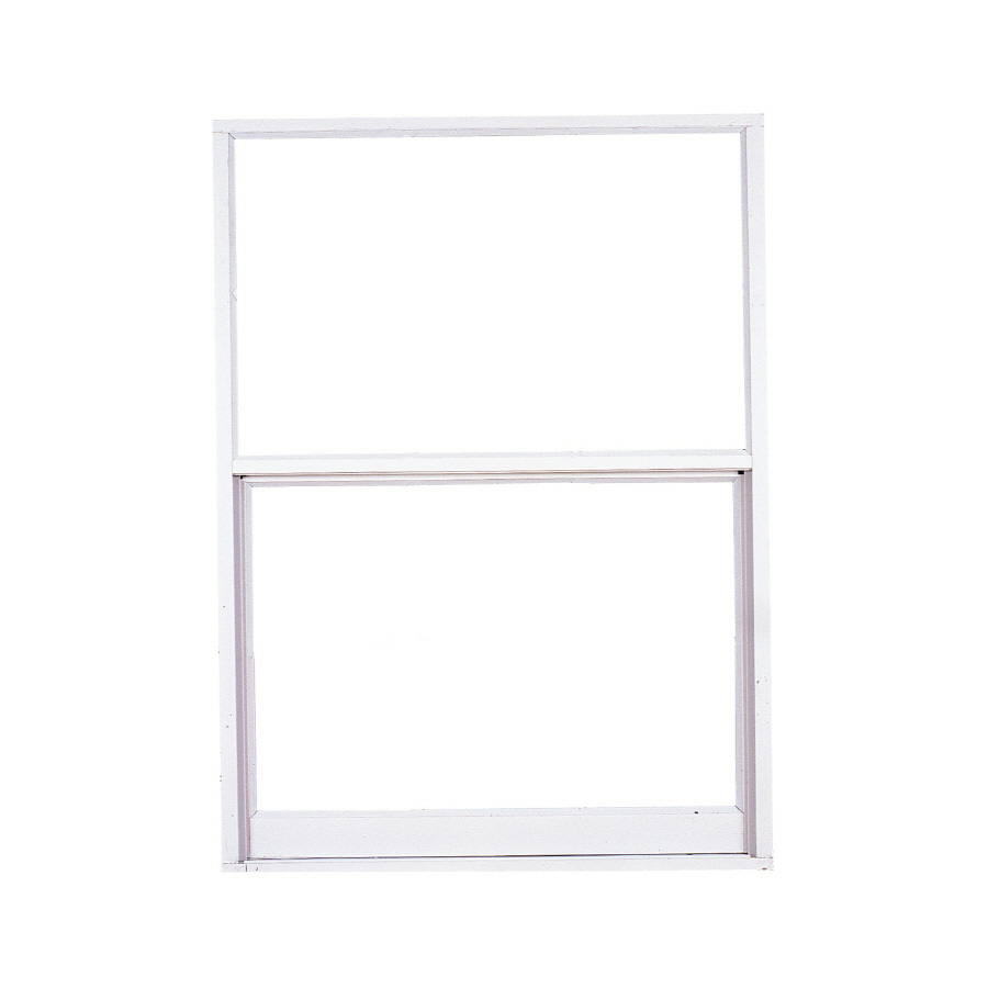 Window panes single pane window replacement for Replacement window rankings