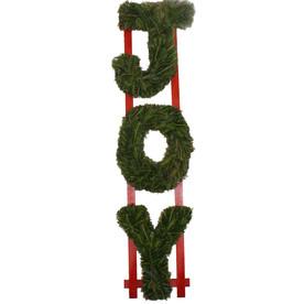 Fresh Christmas Hanging Decoration