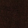 Style Selections 4.72-in Truffle Bamboo Hardwood Flooring (19-sq ft)