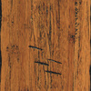 Style Selections 5.11-in W Prefinished Bamboo Engineered Hardwood Flooring (Brown)