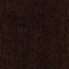 Style Selections 0.375-in Bamboo Locking Hardwood Flooring Sample (Walnut)