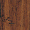 Style Selections 0.375-in Bamboo Locking Hardwood Flooring Sample (Brown)