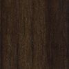 Style Selections 0.375-in Bamboo Locking Hardwood Flooring Sample (Brown)