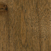 Style Selections 0.413-in Hickory Locking Hardwood Flooring Sample (Brown)