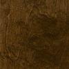 Style Selections 0.413-in Birch Locking Hardwood Flooring Sample (Brown)