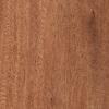 Style Selections 0.413-in Oak Locking Hardwood Flooring Sample (Brown)