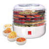 Ronco 5-Tray Food Dehydrator