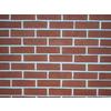 Z-Brick 2.3-in x 8-in Inca Red Individual Piece Brick Veneer