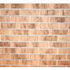 Z-Brick 2.3-in x 8-in Americana Wheat Individual Piece Brick Veneer