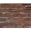 Z-Brick Design Images 2.3-in x 8-in Mesa Beige Individual Piece Brick Veneer