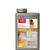 DuPont Stone & Tile Cleaner & Protector