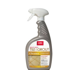 DuPont 24 oz Grout Cleaner