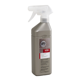 DuPont 16 fl oz Heavy Duty Grout Cleaner