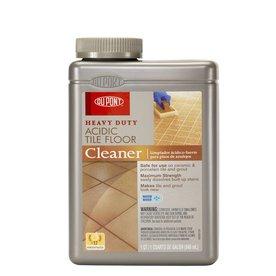 DuPont Heavy Duty Acidic Cleaner