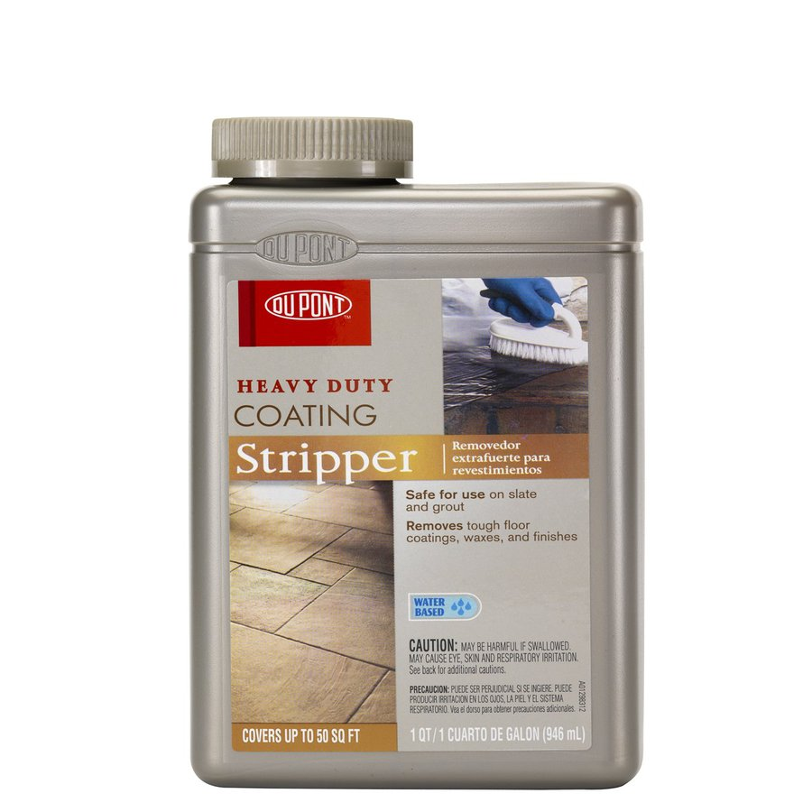 Heavy Duty Coating : Shop dupont heavy duty coating stripper at lowes