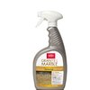 DuPont 24 fl oz oz Granite & Marble Clean & Protect