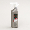 DuPont Granite & Marble Countertop Cleaner