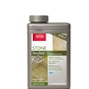 DuPont Stone & Tile Sealer