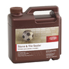 DuPont 1 Gallon Stone & Tile Sealer