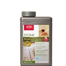 DuPont Advanced Stone & Tile Sealer