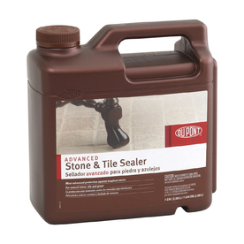 DuPont 1 Gallon Advanced Stone & Tile Sealer